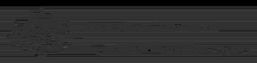 Digital Transformation Agency, Australian Government