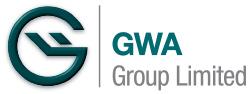 GWA Group logo