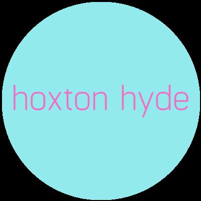 Hoxton Hyde