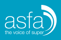 The Association of Superannuation Funds of Australia logo