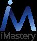 iMastery