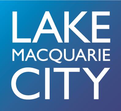 lake macquarie city