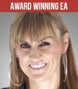 EA-Megan-rect