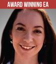 EA-Candice-rect