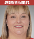 EA-Lorraine-rect