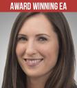 EA-Natalie-rect