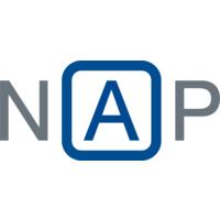 The North Australian Pastoral Company logo