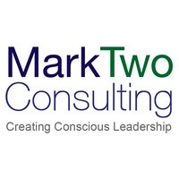 MarkTwo Consulting