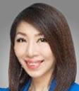 Cindy-Tien-112x128