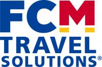 FCM_Logo_STK_CMYK