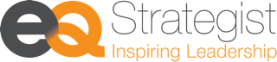 EQ Strategist