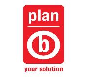 Plan B advertising LLC