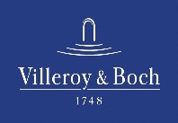 Villetroy and Boch Asia Pacific Pte Ltd