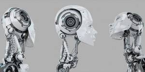 AI-Blog