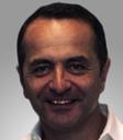 Patrick-Levy-Rosenthal-112x128