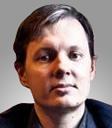Vadim-Tarasov-112x128