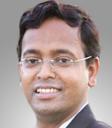 Dr-Bibhrajit-Halder-112x128