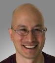 Dr-Steve-Chien-112x128