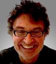 Dr-Walter-de-Brouwer-112x128