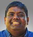 Sujee-Maniyam-112x128