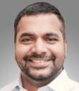 Sunil-Chintakindi-112x128