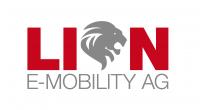 LION E MOBILITY