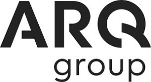 ARQ Group_Downloaded Online