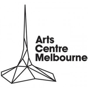 Arts Centre Melbourne Downloaded Online