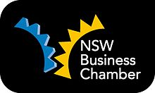 NSWBC_Logo_post_2011