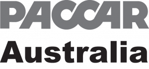 PACCAR Aust Logo - PNG