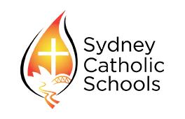 Sydney Catholic School downloaded online
