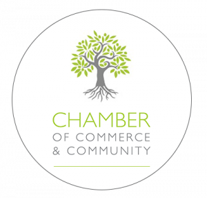 chamber-of-commerce-logo downloaded online