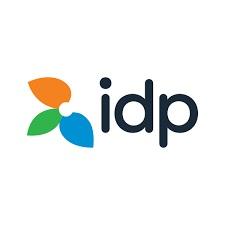 idp Downloaded online