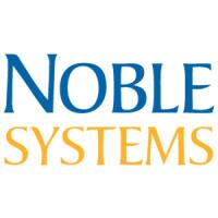 Noble_StackedLogo_blue-gold_whitebd_even