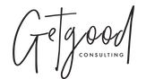 Getgood consulting logo