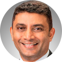 Kumar-Abhishek-rounded