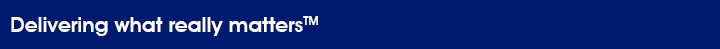 ATPI-tagline