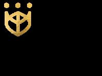 OMD-LogoGold