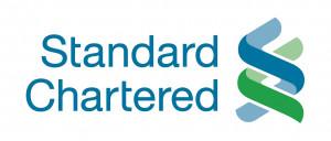 Standard Chartered_logo