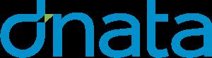 dnata_logo