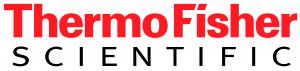 thermo-fisher-scientific-logo