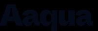 Aaqua logo
