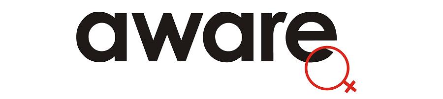 aware logo - edited
