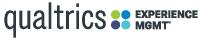 Qualtrics XM Logo - full colour-01