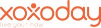 XOXODAY open Logo