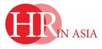 logo-HRinAsia-1