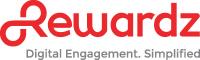 rewardz logo_transparentbg_highres