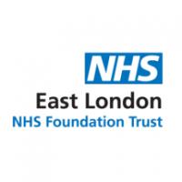 NHS East London Foundation Trust