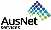 AusNet_Brandmark_Small_RGB for forms