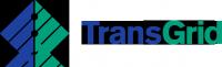 TransGrid_Logo_COL_Horiz_RGB